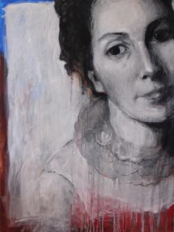 Svetlana Arefiev