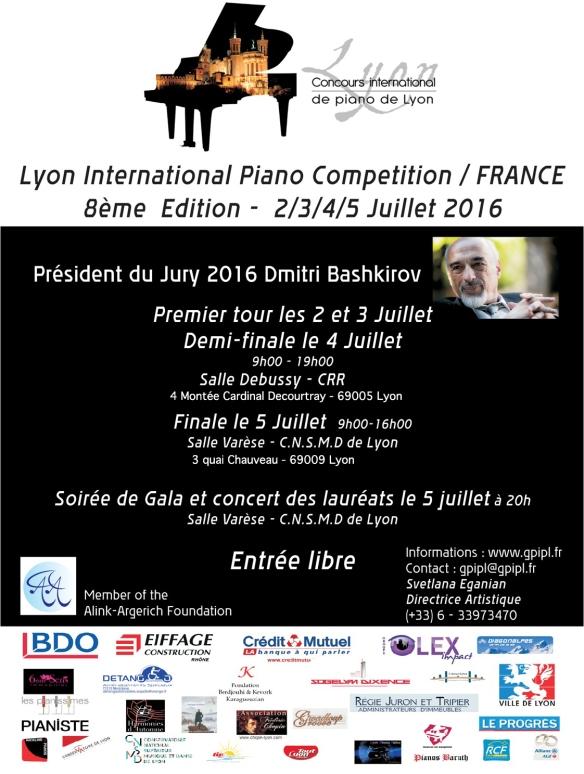 ANNONCE PIANISTE MAGAZINE2016 .cdr:CorelDRAW
