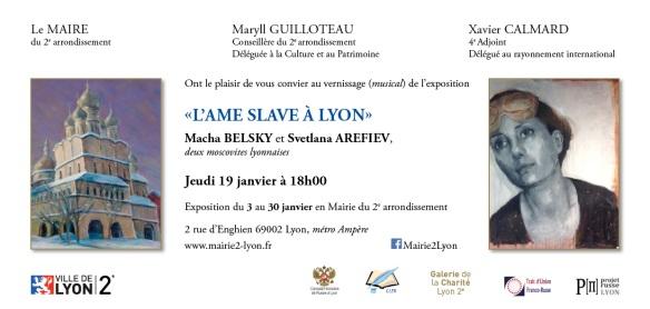 invitation-marie2
