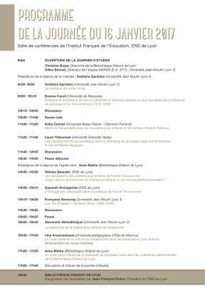 programme-16-janv