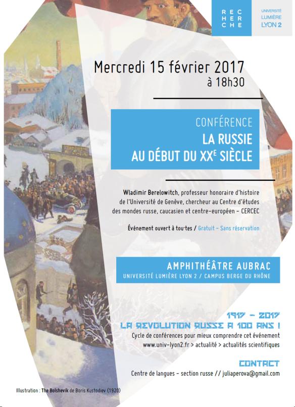 conference-sur-la-russie