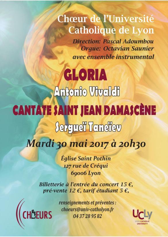 Concert du 30 mai 2017-page-001