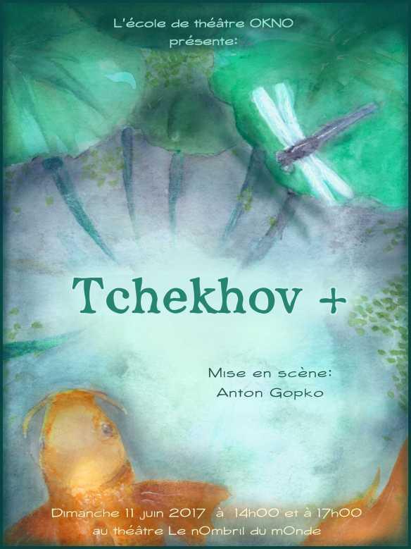 Tchekhov +(3).2