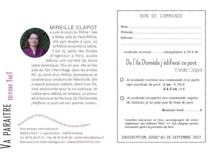 VAP_web_de_lile_diomede-page-002