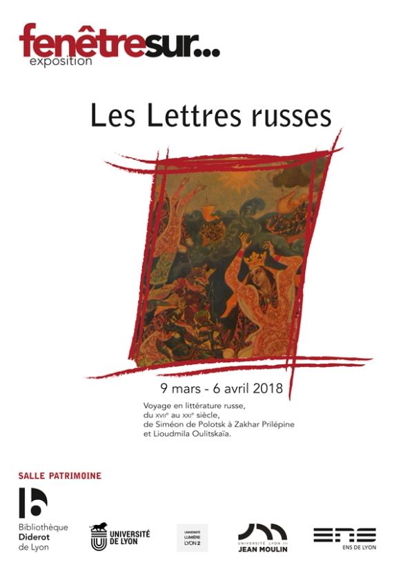 Affiche_FenetreSur_lettresrusses2018_Web-1