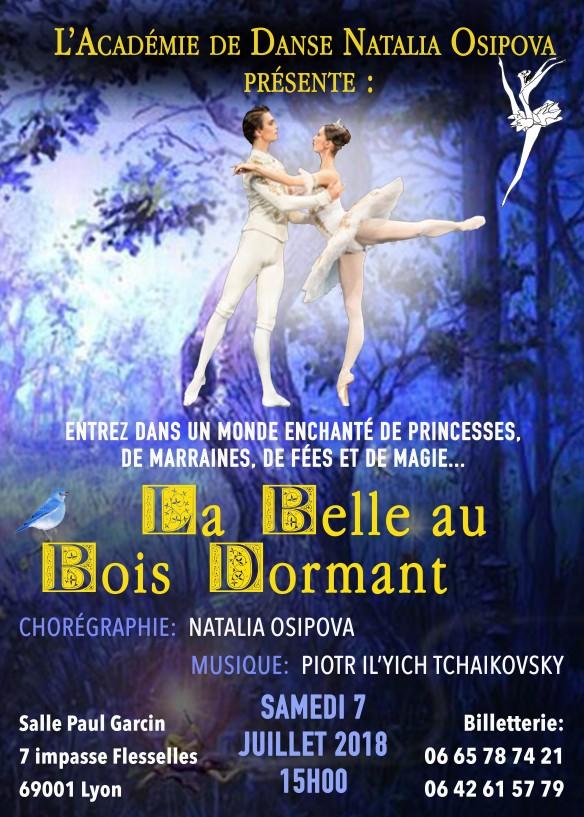 affiche Spectacle Belle au Bois Dormant 15h 070718.jpg