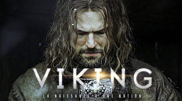 Viking-LaNaissanceduneNation-02-800x445